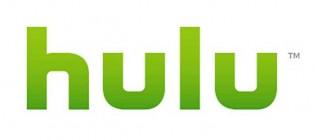 Watch 'Jim' on Hulu!